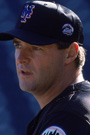 Portrait of Al Leiter