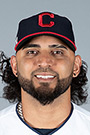 Portrait of Danny Salazar