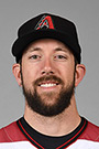 Portrait of Steven Souza