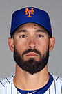 Portrait of Rick Porcello