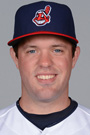 Portrait of Tim Fedroff