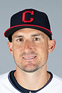 Portrait of Ryan Flaherty