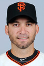 Portrait of Marco Scutaro