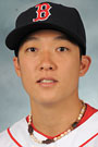 Portrait of Jonathan Hee