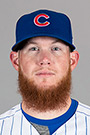 Portrait of Craig Kimbrel