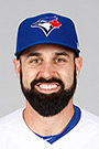 Portrait of Matt Shoemaker