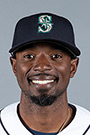 Portrait of Dee Gordon