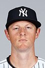 Portrait of DJ LeMahieu