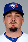Portrait of Darrell Ceciliani