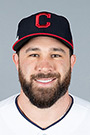 Portrait of Jason Kipnis