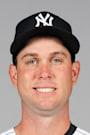 Portrait of Ryan Weber