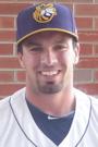 Portrait of Royce Consigli