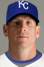 Portrait of Ryan Freel