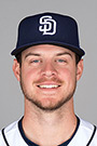 Portrait of Wil Myers