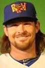 Portrait of Ryan Lipkin
