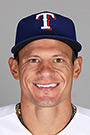 Portrait of Derek Dietrich