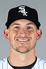 Portrait of Yasmani Grandal