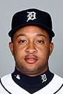 Portrait of Jonathan Schoop