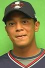 Portrait of Ernesto Silva