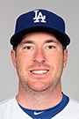 Portrait of Jedd Gyorko