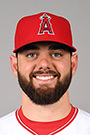 Portrait of Cam Bedrosian