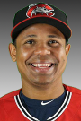 Portrait of Isaias Tejeda