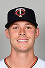 Portrait of Max Kepler