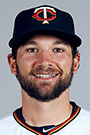 Portrait of Michael Strong