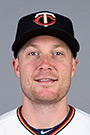 Portrait of Cody Asche