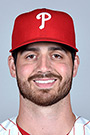 Portrait of Mark Appel