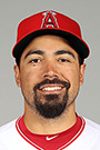 Portrait of Anthony Rendon