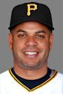 Portrait of Aramis Ramirez