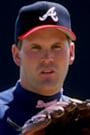 Portrait of Denny Neagle