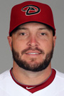 Portrait of Eric Hinske