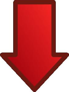 Description: https://legacy.baseballprospectus.com/u/images/red_down_arrow.jpg