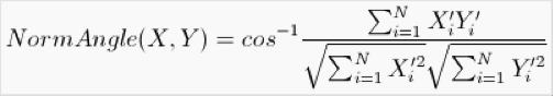 Description: NormAngle Equation.png
