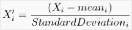 Description: NormAngle Equation2.png